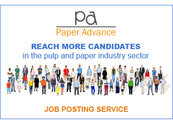 Industry Jobs - Reach more candidates