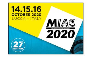 MIAC 2020
