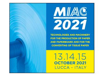 MIAC 2021