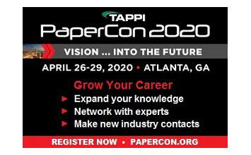 PaperCon