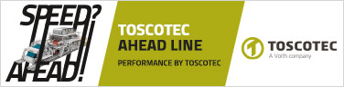 Toscotec