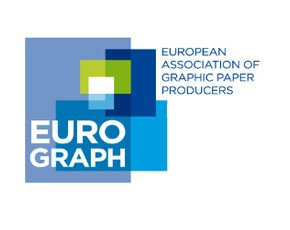 Monthly Statistics of the European Graphic Papers Industry - September 2018