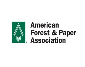 AF&PA Releases November 2018 Reports