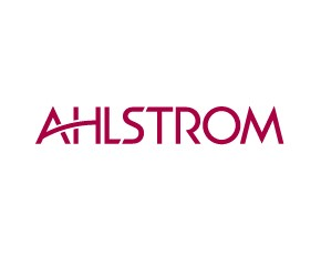 Ahlstrom-Munksjö and Metsä Fibre to initiate a global safety award