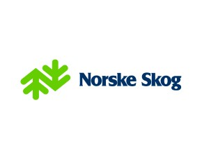 Norske Skog will increase the capacity of wood pellets in New Zealand