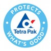 Tetra Pak achieves 50% renewable electricity consumption in just two years since RE100 commitment