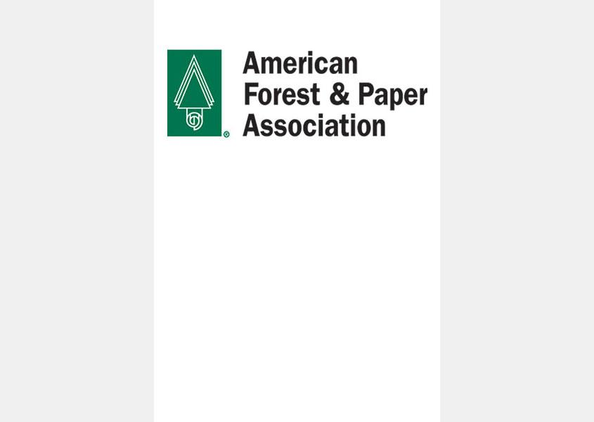 Paper Advance - Market analysis