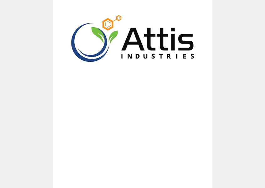 a02a6e59c6d Paper Advance - Attis Industries Presents Second Video Providing an ...
